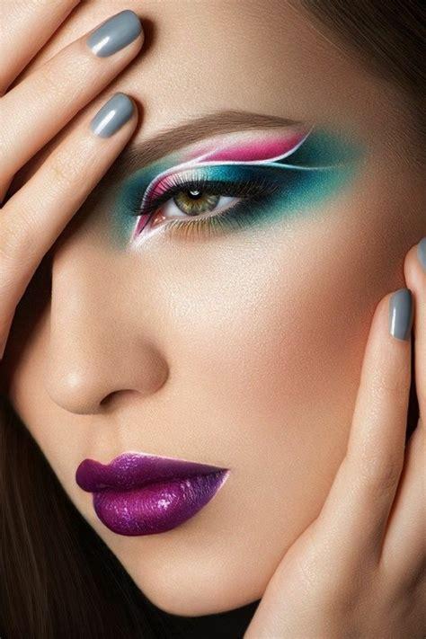 si鑒e pour maquillage pour photo cobtsa com
