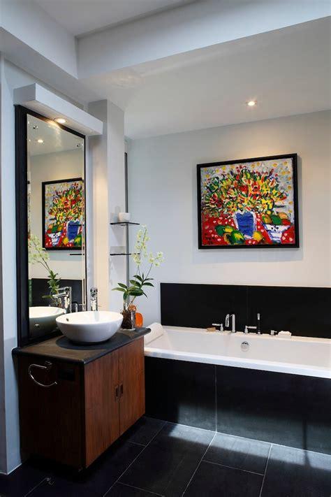 bathroom renovation cost bathroom remodeling cost