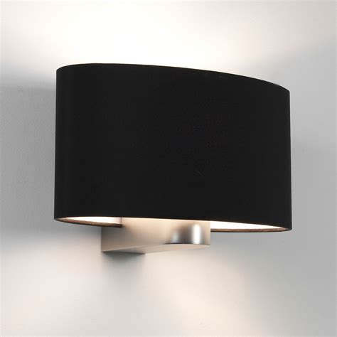 napoli wall light buy now at all square lighting