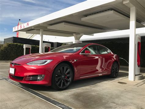 Tesla Slashes Model S And X Prices In Addition To Model 3