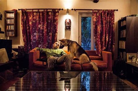 What Does Living Room In what does an iranian living room look like