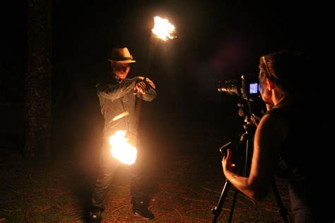 photo gallery creative fire photography energy