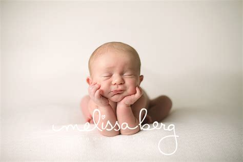 baby eric  days  cary newborn photographer