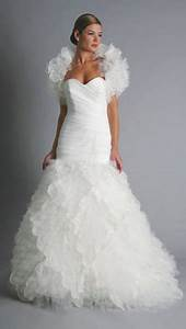 wedding gowns charlotte nc With wedding dresses charlotte nc