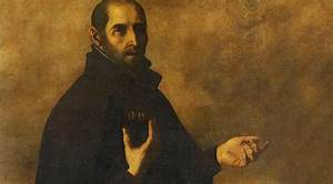 The Counter-Reformation: Ignatius and the Jesuits ...