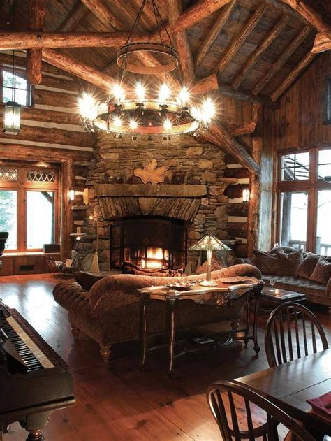 pin  living room design