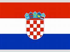 National Flag of Croatia, Cuba, Cyprus, Czech Republic