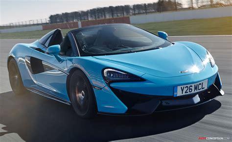 UK's Most Popular Supercars Revealed - AutoConception.com ...
