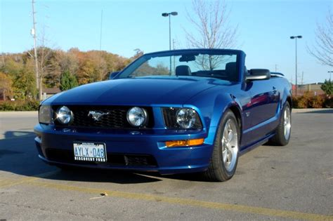 amazing 2006 ford mustang 2006 mustang gt convertible amazing lease take at