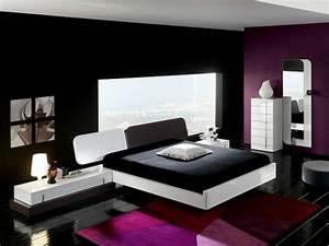 Coole Zimmer Deko : 32 neue vorschl ge f r schlafzimmer deko ~ Sanjose-hotels-ca.com Haus und Dekorationen