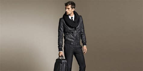 looking good fashion tips for the urbane modern and