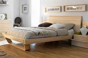 design betten gã nstig schlafzimmer bett 160x200 haus design ideen