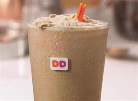 Dunkin' Donuts Frozen Coffee Is A Delicious New Reality Coffee Art Stencils Australia Blue Mountain Plant Community Bulk Montego Bay Using Aeroccino Youtube Heart Coupon 2018 Ocho Rios Jamaica