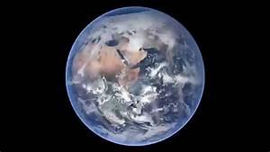 Protocole 2030: De l'hiver à l'été en six secondes ...