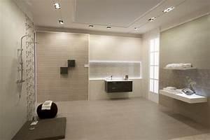 douche a l39italienne avec robinetterie moderne en 99 images With salle de bain design moderne