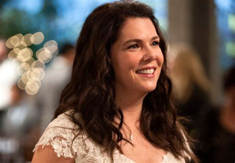 lauren young graham craig wedding we love soaps parenthood ends its run with the series