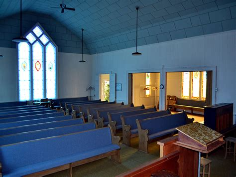 Churches In Maine For Sale We Have Sold A Few Over 35