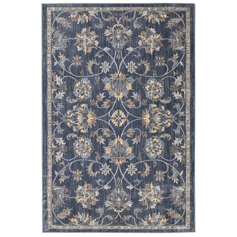 cheap large area rugs large room rugs area lowes usa direct cheap free shipping