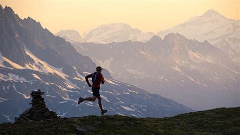 ultra trail du mont blanc the ultra trail du mont blanc 25 best adventure marathons in the world