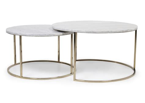 kelso coffee table cabinetry chapel furniture