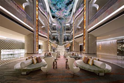 hotel design marriot hotels luxury interior design trends by hba hospitality