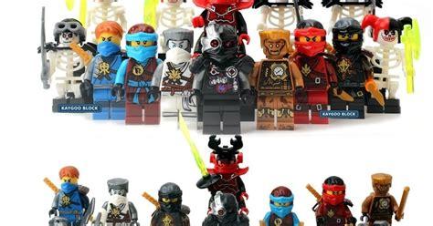 Mainan Pirate Go mainan lego lego kw murah banyak macam jakarta sy617