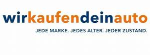 Wir Kaufen Dein Auto Karlsruhe : 1 wirkaufendeinauto gutscheincodes vor 44 minuten gepr ft wirkaufendeinauto gutschein ~ Orissabook.com Haus und Dekorationen