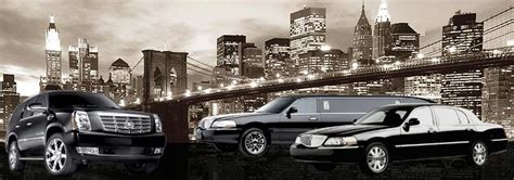 Limousine Rental Nyc by Limousine New York Nyc Limo Tours Jfk Car Service