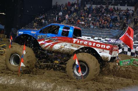 monster truck mud videos three decades of monster trucks gargling gas