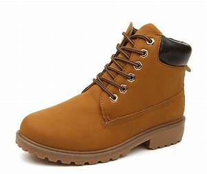 cheap mens work boots yu boots With cheap mens work boots online