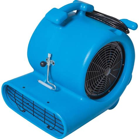 home depot floor drying fans carpet dryer f514 the home depot
