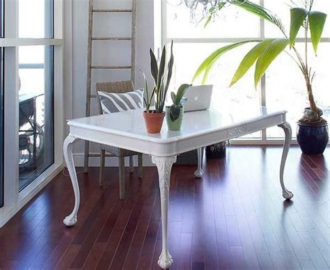 How You Can Decorate The Empty Corners In Your Home   15