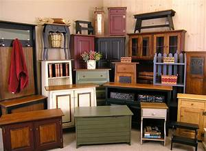 home design stores near me best home design ideas With home goods furniture store near me
