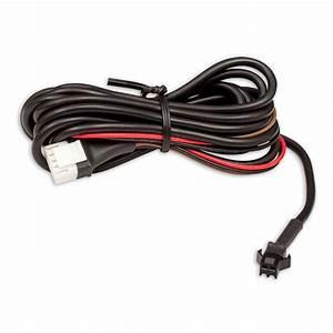 Longacre Smi Temperature Sensor Wire Harness 43536