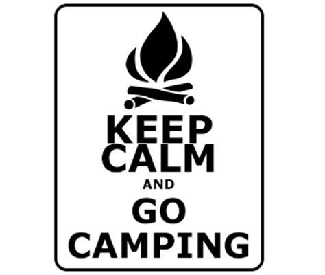 calm   camping vw graphic madmatz