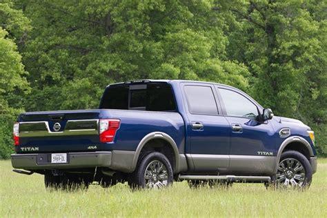 The Best Full-size Pickup Truck