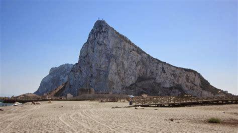 rock of gibraltar l james bond locations the rock of gibraltar
