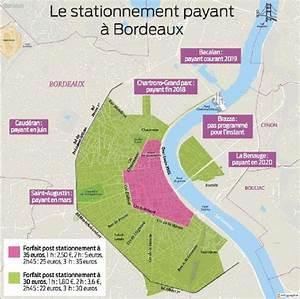 Stationnement Payant Bordeaux : stationnement payant bordeaux ils t moignent j entends la grogne monter sud ~ Medecine-chirurgie-esthetiques.com Avis de Voitures