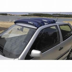 Barre De Toit Ford Fiesta : barre de toit universelle pas cher barre de toit universelle pas cher barre de toit ford ~ Voncanada.com Idées de Décoration