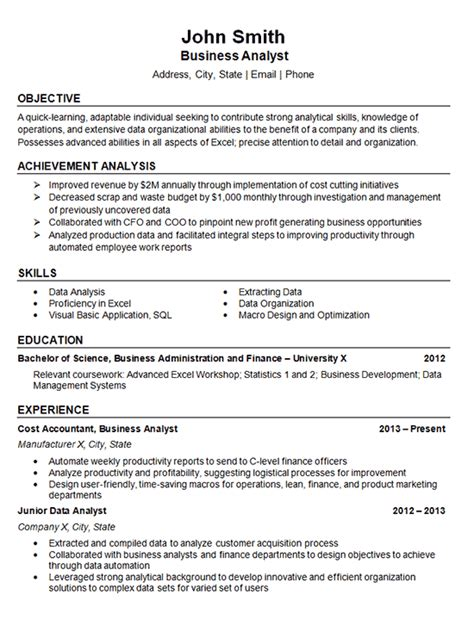 info cv medical graduate printable  docx