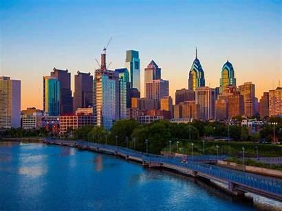 Philadelphia Labor Visit Places Weekend Days Take
