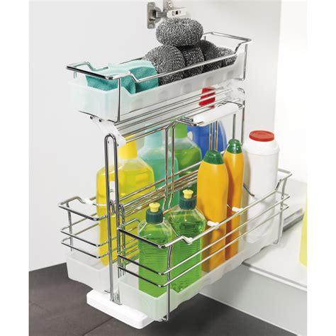 plan de travail angle cuisine accesoires cuisine sous évier
