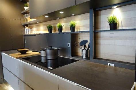cuisine laval cuisines contemporaines armoires de cuisine laval