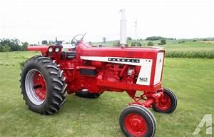 706 Farmall Gas  Anamosa  For Sale In Dubuque  Iowa Classified