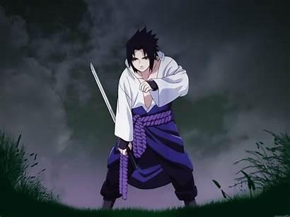 Sasuke Wallpapers Uchiha Backgrounds Pixelstalk Wiki