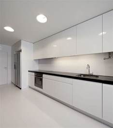 contemporary kitchen furniture 25 best ideas about modern white kitchens on white contemporary kitchen modern
