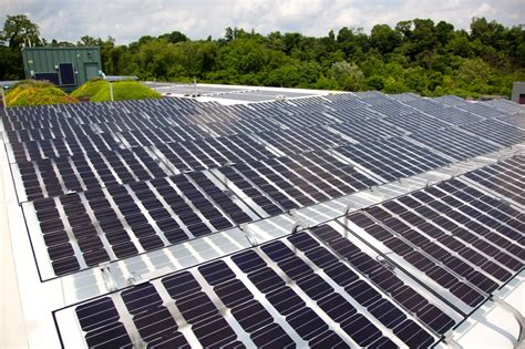 AET Customizes Rayport-B ECO System For Bifacial Solar ...