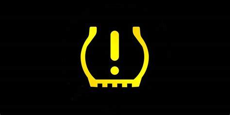 tire pressure monitoring system tmps auto