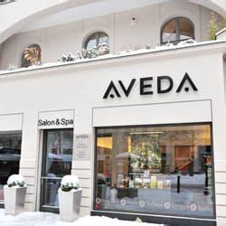 Aveda Lifestyle Salon & Spa  Hair Salons Berlin