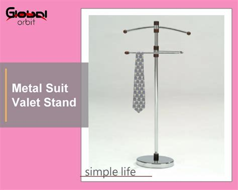 Insl X Cabinet Coat Drying Time by Standing Clothes Drying Rack Stand Metal Tree Shaped Coat